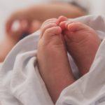 妻の出産(我が子の誕生)には立ち会えなかったときの話