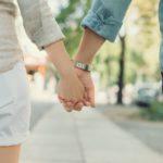 娘と過ごす日々は恋人と過ごす感覚と似ているよね!
