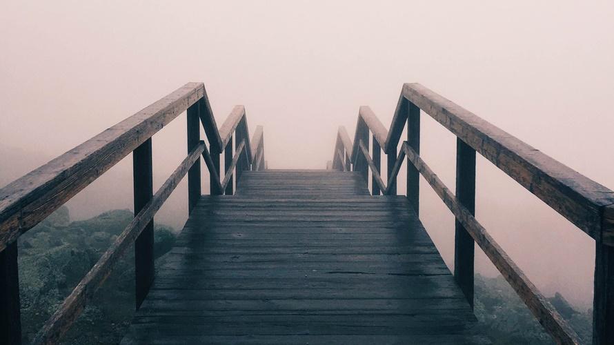 かけがえのない大切な存在だからこそ、失うことが怖くなる