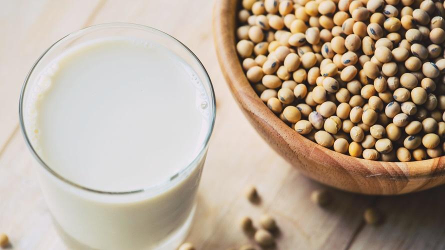 【衝撃】娘が卵白・小麦・牛乳・大豆の食物アレルギーを持っていた